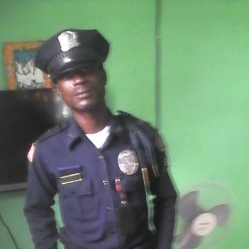 rollandb benedict monger, 37, Monrovia, Liberia