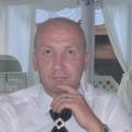 Сергей, 41, Vasilkov, Ukraine