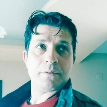 Yılmaz Çelikada, 37, Mersin, Turkey
