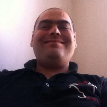 Cuore Matto, 38, Cesano Maderno, Italy