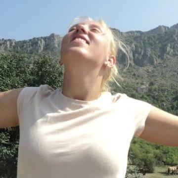 Elena, 24, Minsk, Belarus