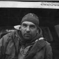 Александр, 46, Moscow, Russia