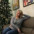 Natalya, 45, Voronezh, Russia