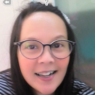 Thanny, 49, Bangkok Noi, Thailand
