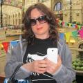 Julia, 40, Khabarovsk, Russia