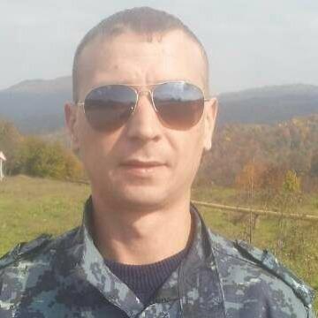 Евгений, 32, Mozdok, Russia