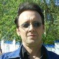 Валерий, 57, Kursk, Russia