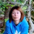 Юлия, 27, Sochi, Russia