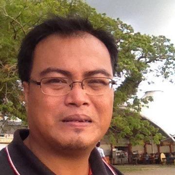 Izz, 34, Bandar-Sevi-Begavan, Brunei
