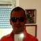 Luca, 45, Napoli, Italy