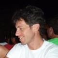 Pierpaolo, 43, Verona, Italy