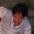 Pierpaolo, 44, Verona, Italy