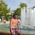 Кирил, 34, Moscow, Russian Federation