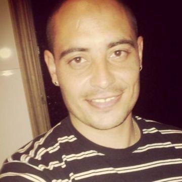 Guillermo Trujillo Contreras, 34, Baena, Spain