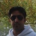 Saudoo, 34, Jeddah, Saudi Arabia