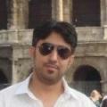 Saudoo, 35, Jeddah, Saudi Arabia
