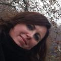 Maggie, 44, Lentate Sul Seveso, Italy