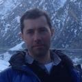 aleksei, 38, Bergen, Norway