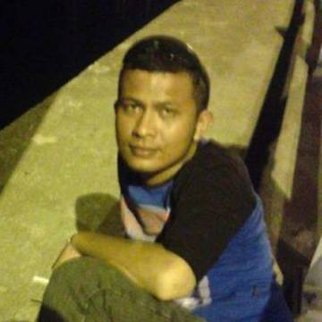 robin, 24, Batam, Indonesia