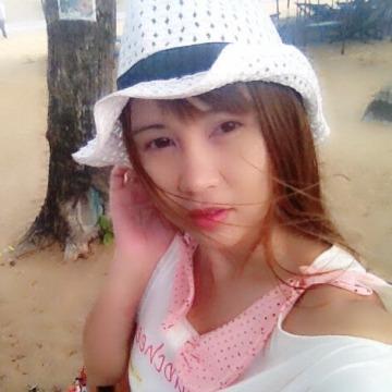 Benjapoen, 38, Thanyaburi, Thailand