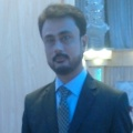 jawed, 33, Karachi, Pakistan