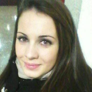 rebeca, 26, Tudela, Spain