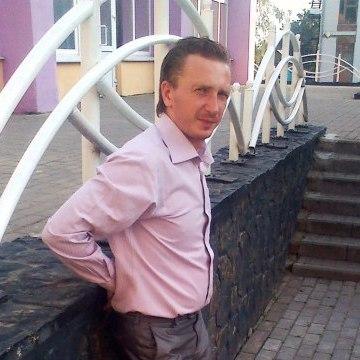Андрей, 31, Orsha, Belarus