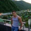 Mr. DIM, 35, Moskovskij, Russia