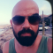 Fabrice Dispot, 38, Itzig, Luxembourg