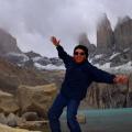 Eduardo, 40, Pachuca, Mexico
