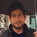 gremio, 31, Eskisehir, Turkey