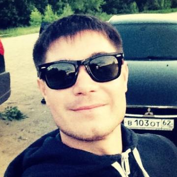 Игорь, 28, Ryazan, Russia