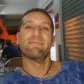 vicente martinez gimenez, 42, Valencia, Spain