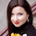 Natalie, 30, Minsk, Belarus