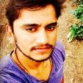 Sudin Bade, 26, Mumbai, India