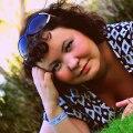 Элинка, 34, Ufa, Russia