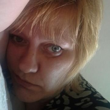 an4iks, 45, Riga, Latvia