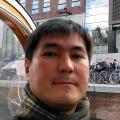 Близнец, 38, Almaty (Alma-Ata), Kazakhstan