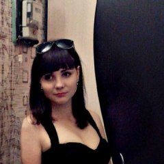 leciya, 20, Kiev, Ukraine