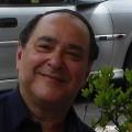 JUan Eduardo, 65, Madrid, Spain