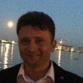 ALEKSEI , 39, Moscow, Russia
