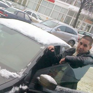 александр, 41, Cheboksary, Russia