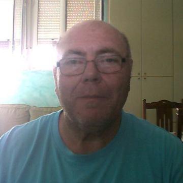 stefano, 54, Catania, Italy