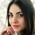Марина, 22, Cherkassy, Ukraine