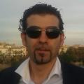 victor, 39, Sevilla, Spain