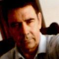 Yavher Yavertarek, 46, Madrid, Spain