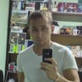 Антон, 32, Anapa, Russia