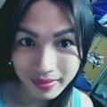 aryana, 26, General, Philippines