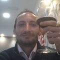 Nicolae Florin Tomiuc, 36, Madrid, Spain