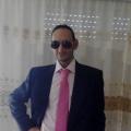 Nicolae Florin Tomiuc, 37, Madrid, Spain